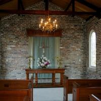 Chapel_03