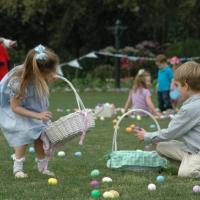 EasterHunt007