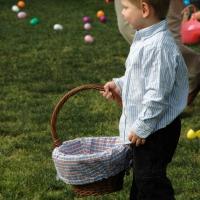 EasterHunt008
