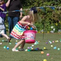 EasterHunt010