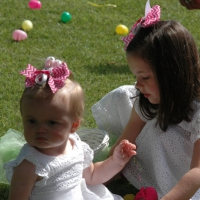 EasterHunt011