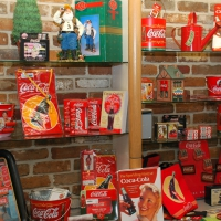 Gift Shop 18