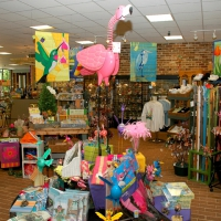 Gift Shop 20