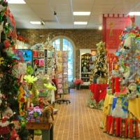 Gift Shop 023