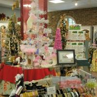 Gift Shop 025