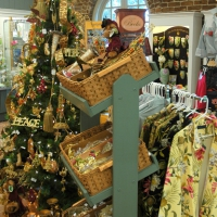 Gift Shop 035
