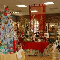 Gift Shop 047