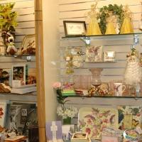 Gift Shop 064
