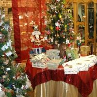Gift Shop 069