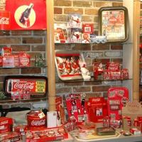 Gift Shop 070