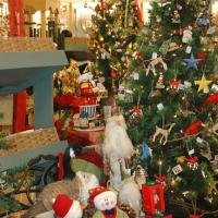 Gift Shop 092