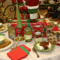 Gift Shop 094