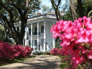 Hotels Area Information Bellingrath Gardens Home