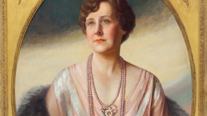 Bessie Morse Bellingrath (02)