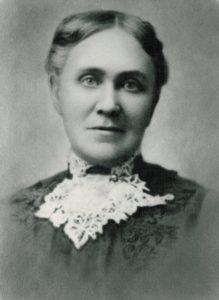 Catherine McMillan Bellingrath, Walter Bellingrath's mother, was a native of Fayetteville, N.C.