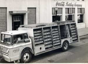 coca-cola-bottling-4