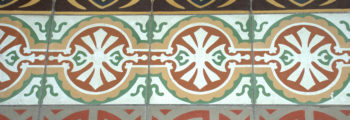 National Mosaic Tile Company
